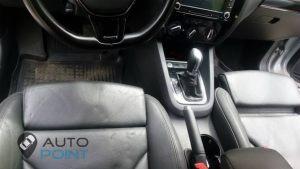 VW_Jetta-seats_Audi_Q5_d03