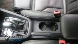 VW_Jetta-seats_Audi_Q5_d07