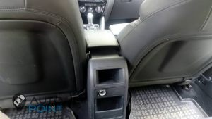 VW_Jetta-seats_Audi_Q5_d09
