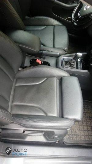 VW_Jetta-seats_Audi_Q5_d11