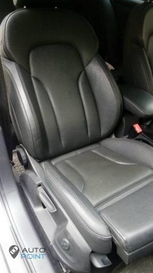 VW_Jetta-seats_Audi_Q5_d12