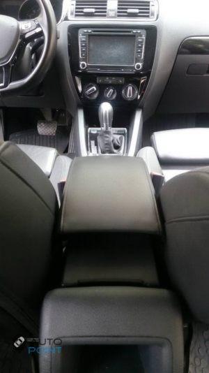 VW_Jetta-seats_Audi_Q5_d13