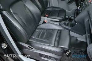 Seats_Audi_Q7-VW_Caddy_d02