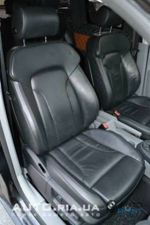Seats_Audi_Q7-VW_Caddy_d03