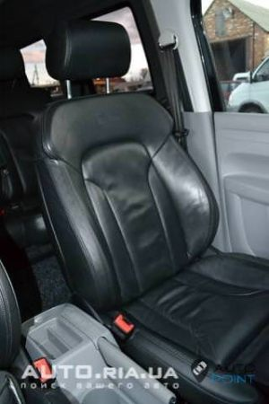 Seats_Audi_Q7-VW_Caddy_d04