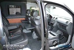 Seats_Audi_Q7-VW_Caddy_d05