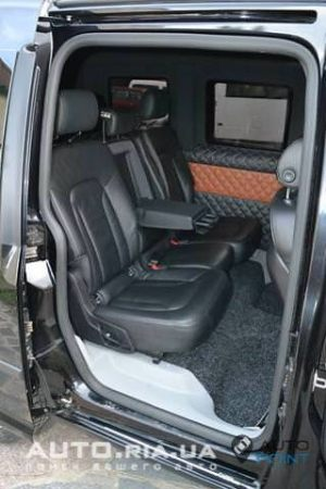 Seats_Audi_Q7-VW_Caddy_d06