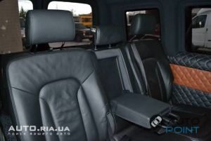 Seats_Audi_Q7-VW_Caddy_d07