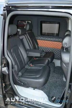 Seats_Audi_Q7-VW_Caddy_d08