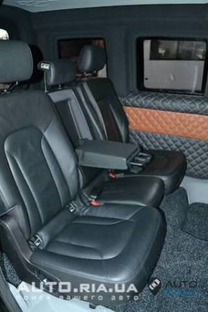 Seats_Audi_Q7-VW_Caddy_d09
