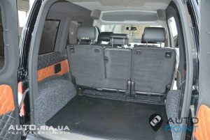 Seats_Audi_Q7-VW_Caddy_d10