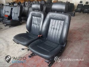 Seats_Audi_S8-VW_Caddy_d01