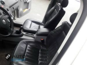 Seats_Audi_S8-VW_Caddy_d02