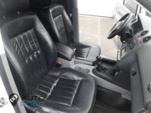 Seats_Audi_S8-VW_Caddy_d03