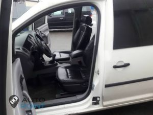 Seats_Audi_S8-VW_Caddy_d04