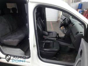 Seats_Audi_S8-VW_Caddy_d05