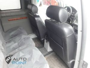 Seats_Audi_S8-VW_Caddy_d06