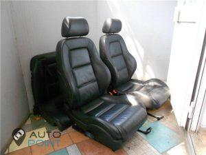 Seats_Audi_TT-2113_d01