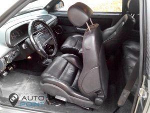 Seats_Audi_TT-2113_d03