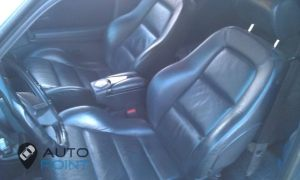 Seats_Audi_TT-2113_d04