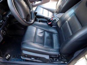 Seats_Porsche_Cayenne-Ford_Mondeo_d04