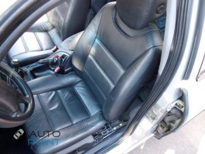 Seats_Porsche_Cayenne-Ford_Mondeo_d05