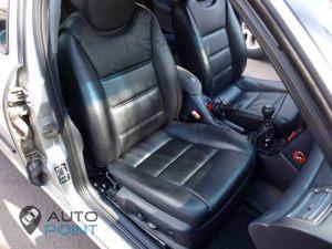 Seats_Porsche_Cayenne-Ford_Mondeo_d08