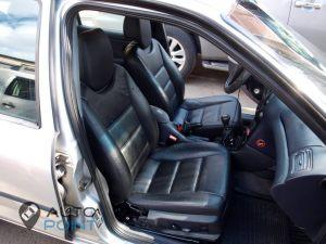 Seats_Porsche_Cayenne-Ford_Mondeo_d09