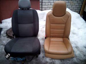 Seats_Porsche_Cayenne-VTP_d01