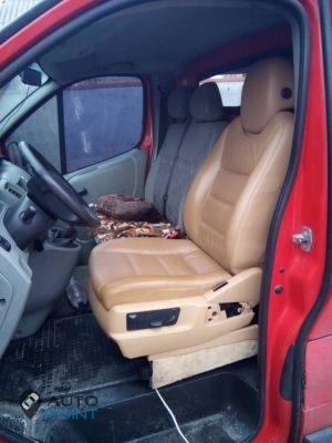 Seats_Porsche_Cayenne-VTP_d03