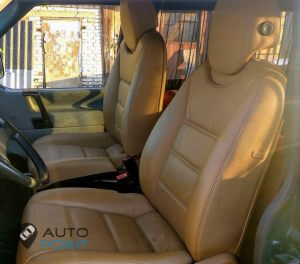 Seats_Porsche_Cayenne-VW_Transporter_T4_d02
