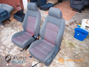 Seats_VW_Golf-2104_d01