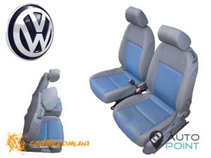 Seats_VW_Golf-Niva-01_d01