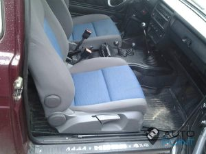 Seats_VW_Golf-Niva-01_d02