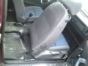 Seats_VW_Golf-Niva-01_d03