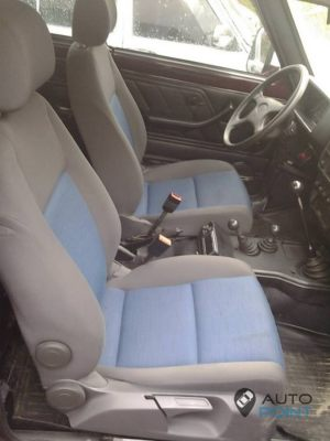 Seats_VW_Golf-Niva-01_d04