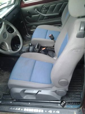 Seats_VW_Golf-Niva-01_d05