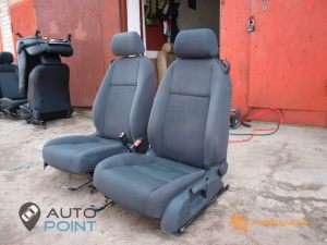 Seats_VW_Golf-Niva-02_d01