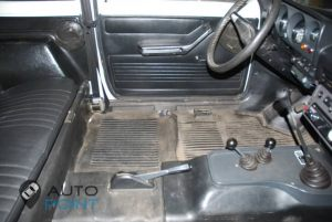 Seats_VW_Golf-Niva-02_d02