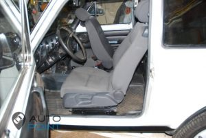 Seats_VW_Golf-Niva-02_d05