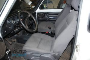 Seats_VW_Golf-Niva-02_d06