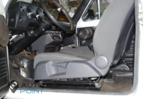 Seats_VW_Golf-Niva-02_d07