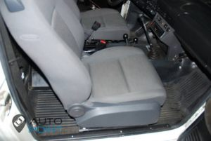 Seats_VW_Golf-Niva-02_d09