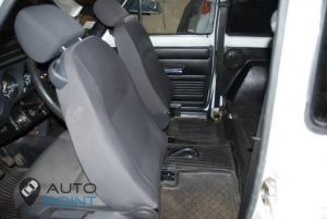 Seats_VW_Golf-Niva-02_d10