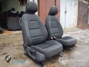 Seats_VW_Golf-VW_Transporter_T4_d01