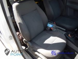 Seats_VW_Golf6-VW_Caddy_d02