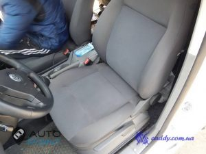 Seats_VW_Golf6-VW_Caddy_d03