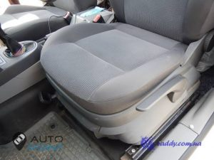 Seats_VW_Golf6-VW_Caddy_d05