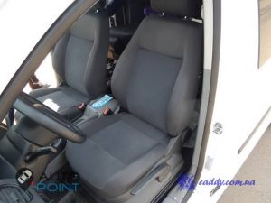 Seats_VW_Golf6-VW_Caddy_d06