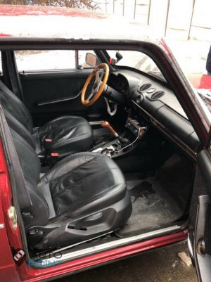 Seats_VW_Jetta-2106_d05